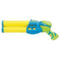 SwimSportz Hydro Blaster Double Blast