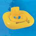 SwimSportz Baby Trainer Seat
