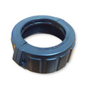 "Split 2"" Heater Tube Nut"