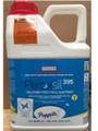 Poppits Peroxsil 395 Chlorine Free Sanitiser 5Lt