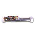 SpaNet® SV(V1) 3kw Heater
