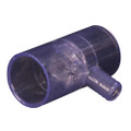 Check Valve Clear