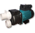 Onga Balboa 2381 1hp Hot Spa Bath Pump