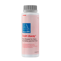 BioGuard Swirl Away Pipe Degreaser 500mL