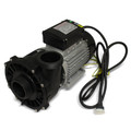 SpaNet® JetMaster 3Hp Spa Pool Boost Pump