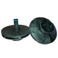 Aquaflo XP2 Impeller 3.0hp