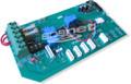 SpaNet® SV2 Power PCB (V2)