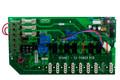 SpaNet SV3 Power PCB (V1) - 240v