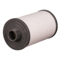 203 x 125mm Purezone Filter 400 Cartridge for O2 Spas after mid 2010