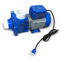 SPANET SMARTFLO Boost Pump 2.5HP SB25