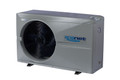 PowerSmart Spa Heat Pump 6.0kw