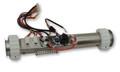 SpaNet® SV(V2) 3.0kw Heater