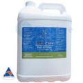 2 Bottles of Silver Cove Spa Pool Sanitiser 5 Litres
