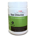 Spa Store Spa Chlorine 500g - Replaces Lithium