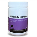 Spa Store 500g Alkalinity Up
