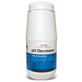 Spa Store 1Kg pH Decreaser