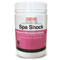 Spa Store Spa Shock 500g