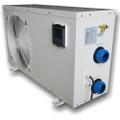 SpaNet Universal Spa Heat Pump XS 5.5kw
