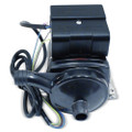 Jacuzzi® Low Flow 50Hz Circ Pump  (Grundfos)
