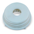 Jacuzzi® Hose Fill Adapter