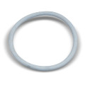 Jacuzzi® O-Ring for Diverter