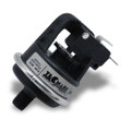 Jacuzzi® Pressure Switch  4037P 1.5 PSI