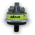 Jacuzzi®  2-Pump J-300™ Pressure Switch 1.5 PSI (2016-2017 )
