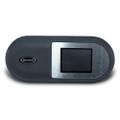 Jacuzzi® J-400™ LCD Panel  ENC