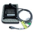 Jacuzzi® J-500™ LCD Panel  ENC