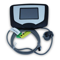 Jacuzzi® J-400™ LCD Control Panel  ENC SM BZL
