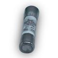 Jacuzzi® 20 Amp Fuse Spa Jets Pump 1/2