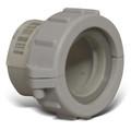 40mm UV Barrell Union