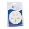 Life Spa Cleaning Disc