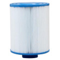 176 x 144mm Aqueous Spa pool Filter