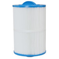 205 x 170mm Artesian 50 Spa pool filter