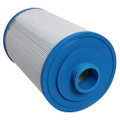 176 x 144mm Blue Label Gemini 25 Spa pool filter