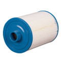 210 x 150mm Spa Filter For Pre 2010 O2 Spas / Some Arcadia Spas