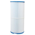 468 x 214mm Sundance® C100 (Economy) Spa Pool Filter