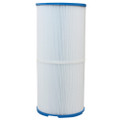 468 x 214mm Sundance C120 Spa Pool Filter