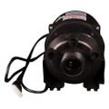 SpaNet XS-10B Spa Air Blower