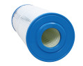 493 x 185mm Waterco Trimline C50 Spa Filter