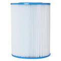 223 x 185mm Filtermaster C25 Spa Pool Filter