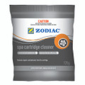 Zodiac 125g Spa Cartridge Cleaner