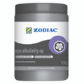 Zodiac 500g Spa Alkalinity Up