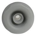 "75mm (3"")Arcadia Jet Face Grey"