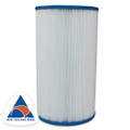 260 x 150mm Hot Springs C30 Spa Pool Filter