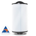 223 x 127mm Spa International External Spa Pool Filter