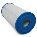 254 x 127mm Spa International Internal Spa Pool Filter
