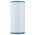 300 x 143mm Davey Spa Quip Series 1000 C50 Spa Pool Filter