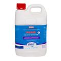 Poppits 2.5 Litre Sanosil 1 Step Water Balance Prep